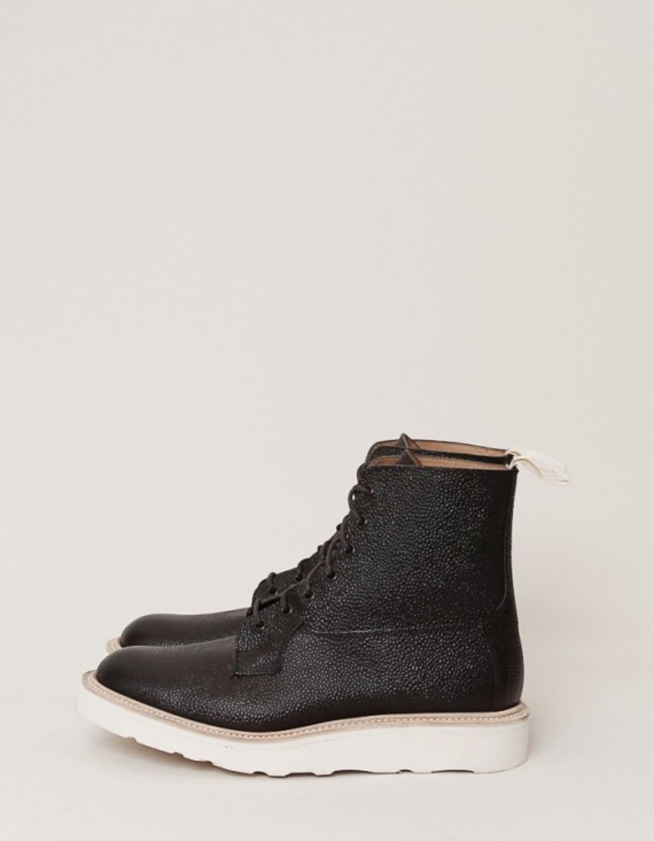 nitty-gritty-trickers-footwear-collection-02