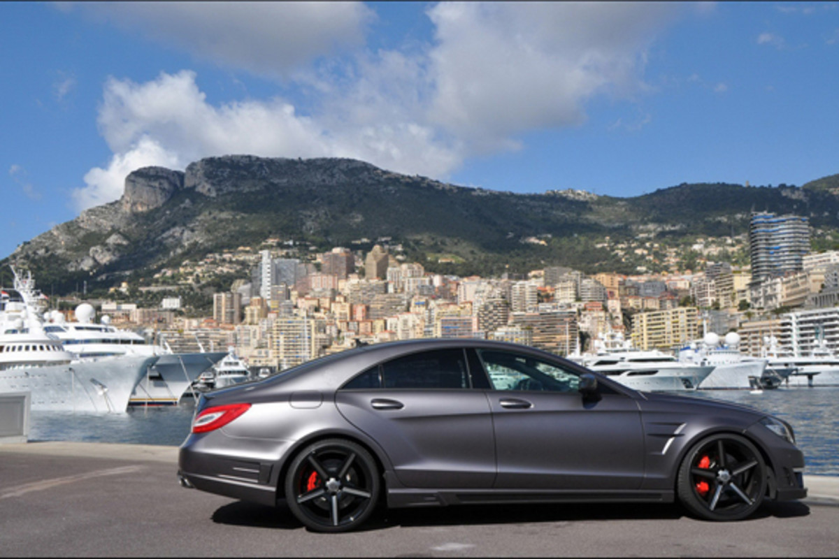 german-special-customs-mercedes-benz-cls63-amg-04