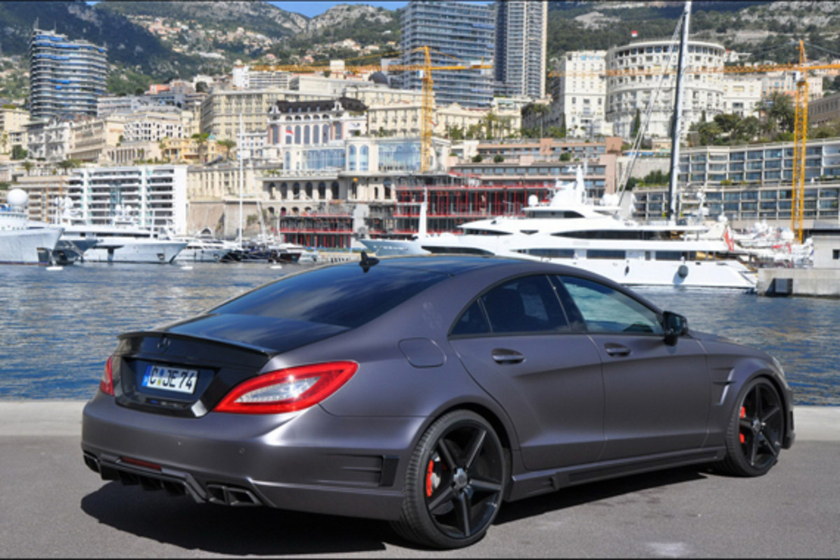 german-special-customs-mercedes-benz-cls63-amg-02
