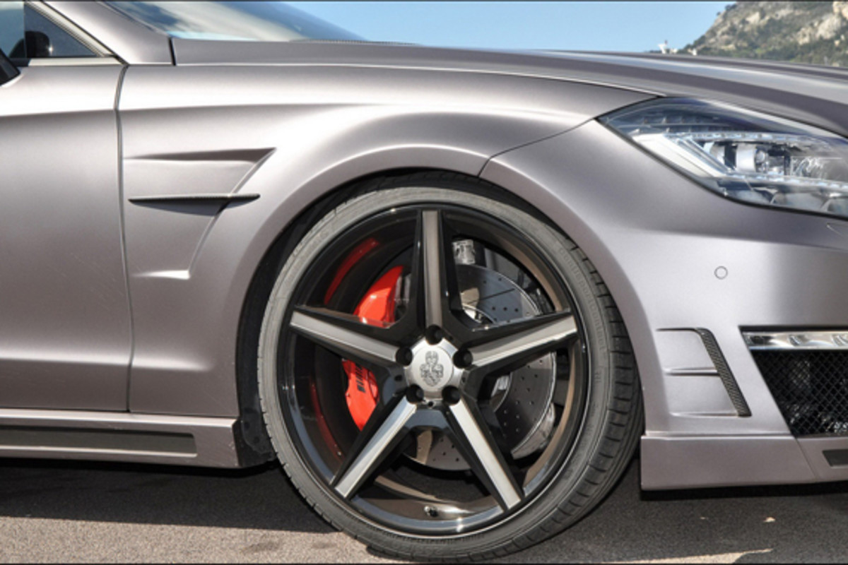 german-special-customs-mercedes-benz-cls63-amg-05