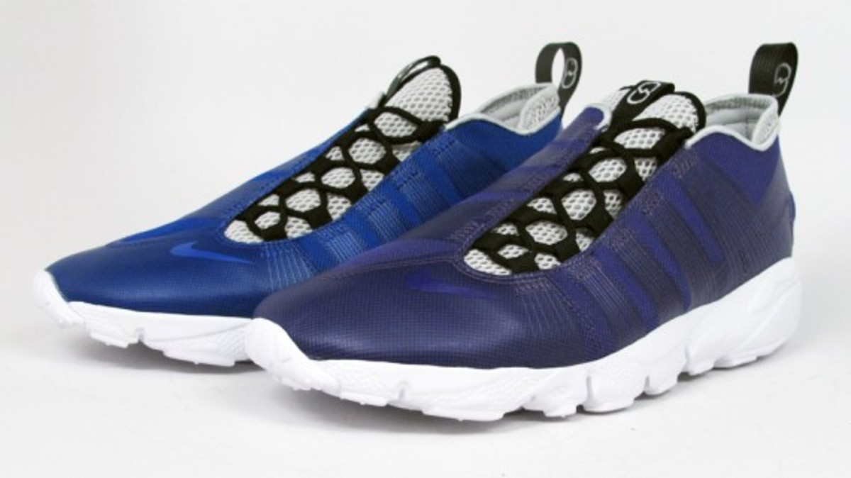 nike-sportswear-x-fragment-design-air-footscape-motion-1