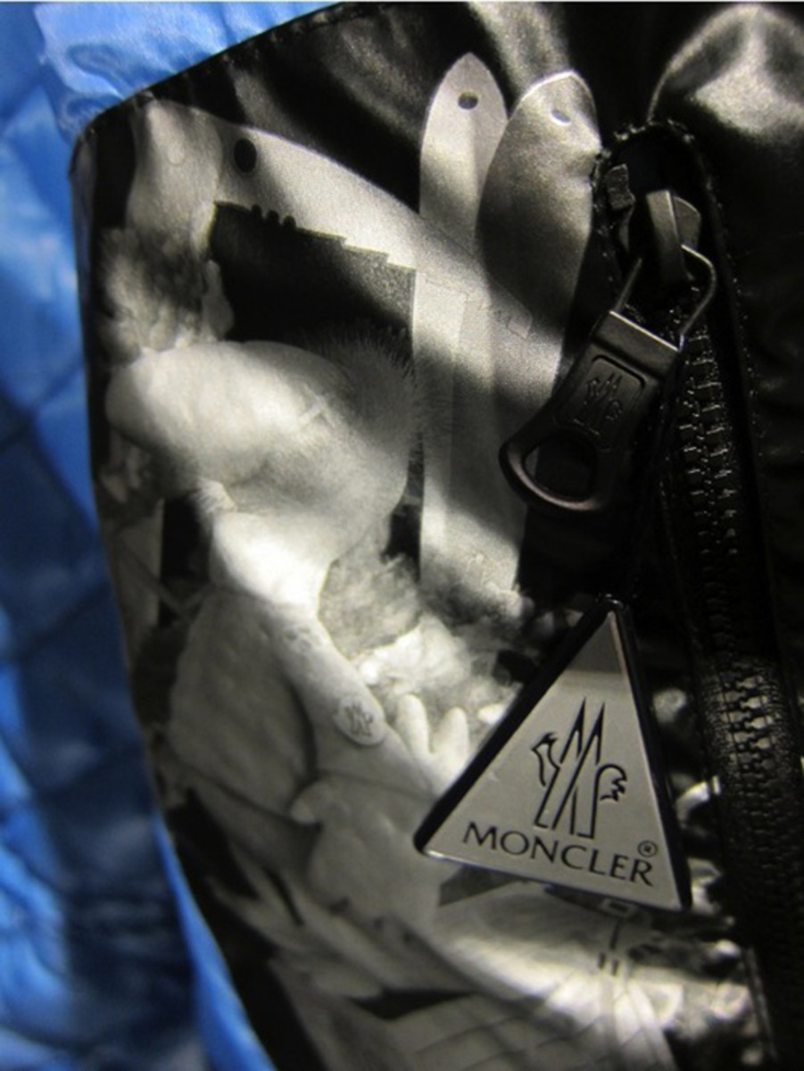 moncler-r-by-christopher-raeburn-fall-winter-2012-collection-02