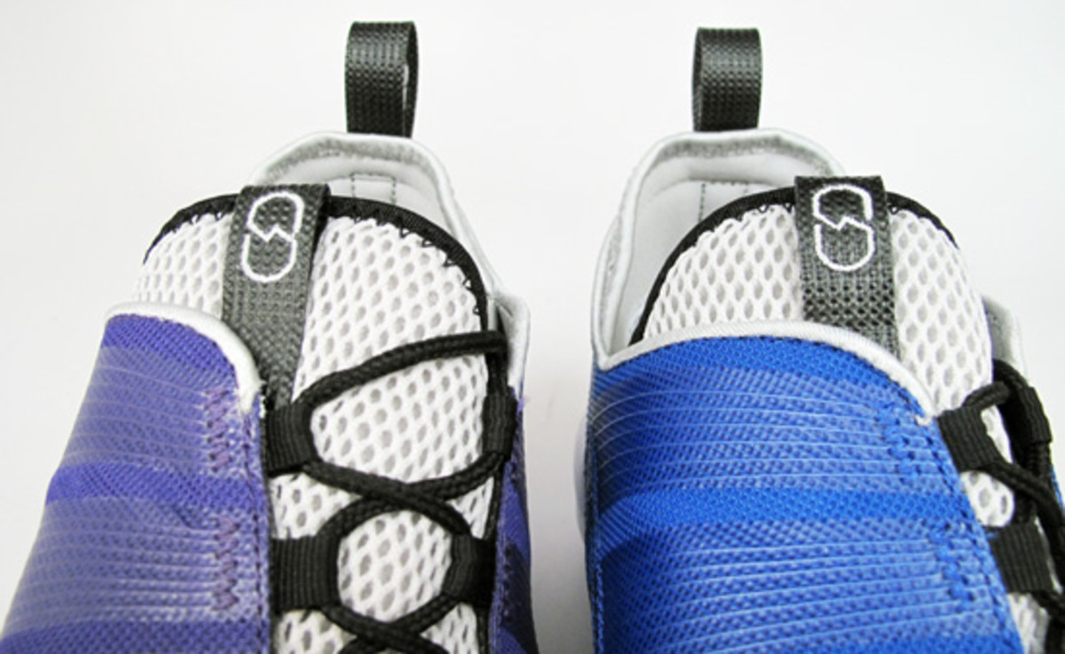 nike-sportswear-x-fragment-design-air-footscape-motion-6