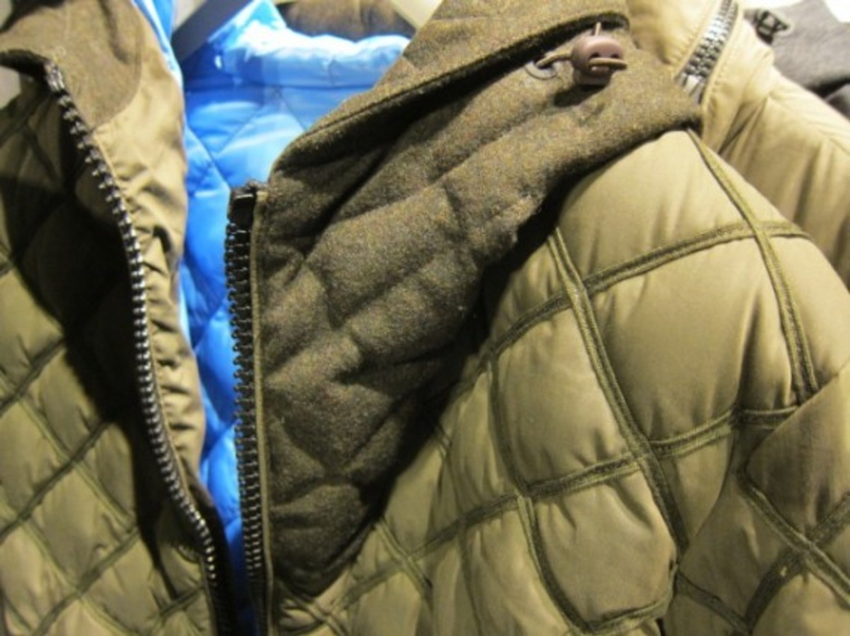moncler-r-by-christopher-raeburn-fall-winter-2012-collection-03