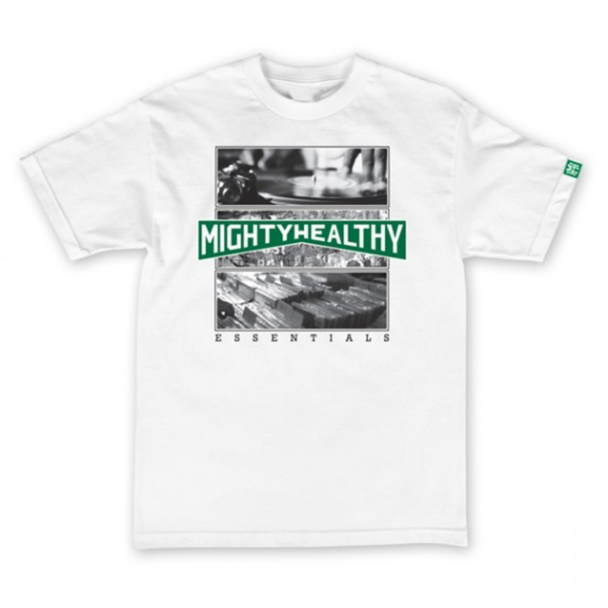 mighty-healthy-summer-2012-t-shirt-collection-12