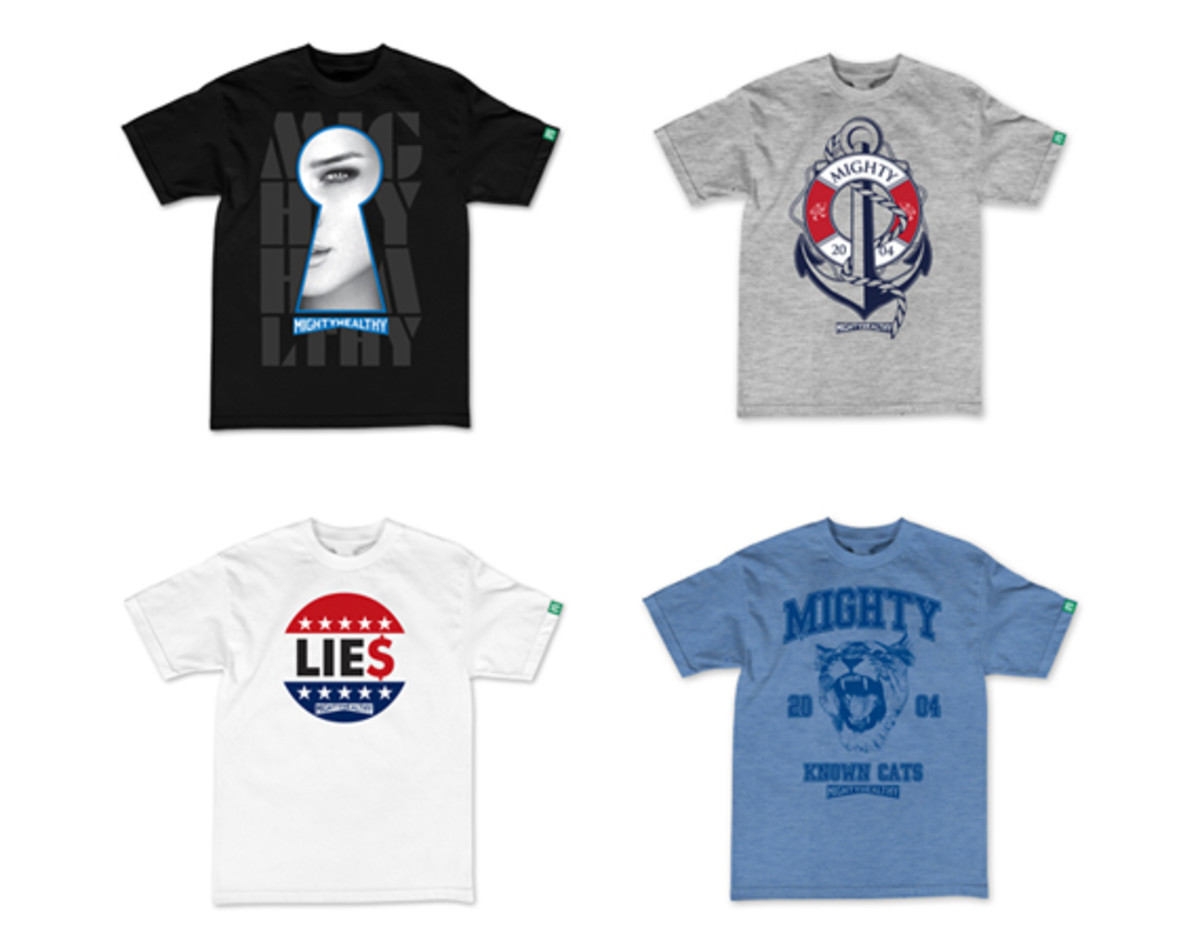 mighty-healthy-summer-2012-t-shirt-collection-00