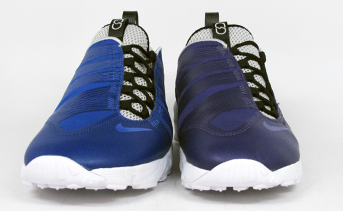 nike-sportswear-x-fragment-design-air-footscape-motion-4