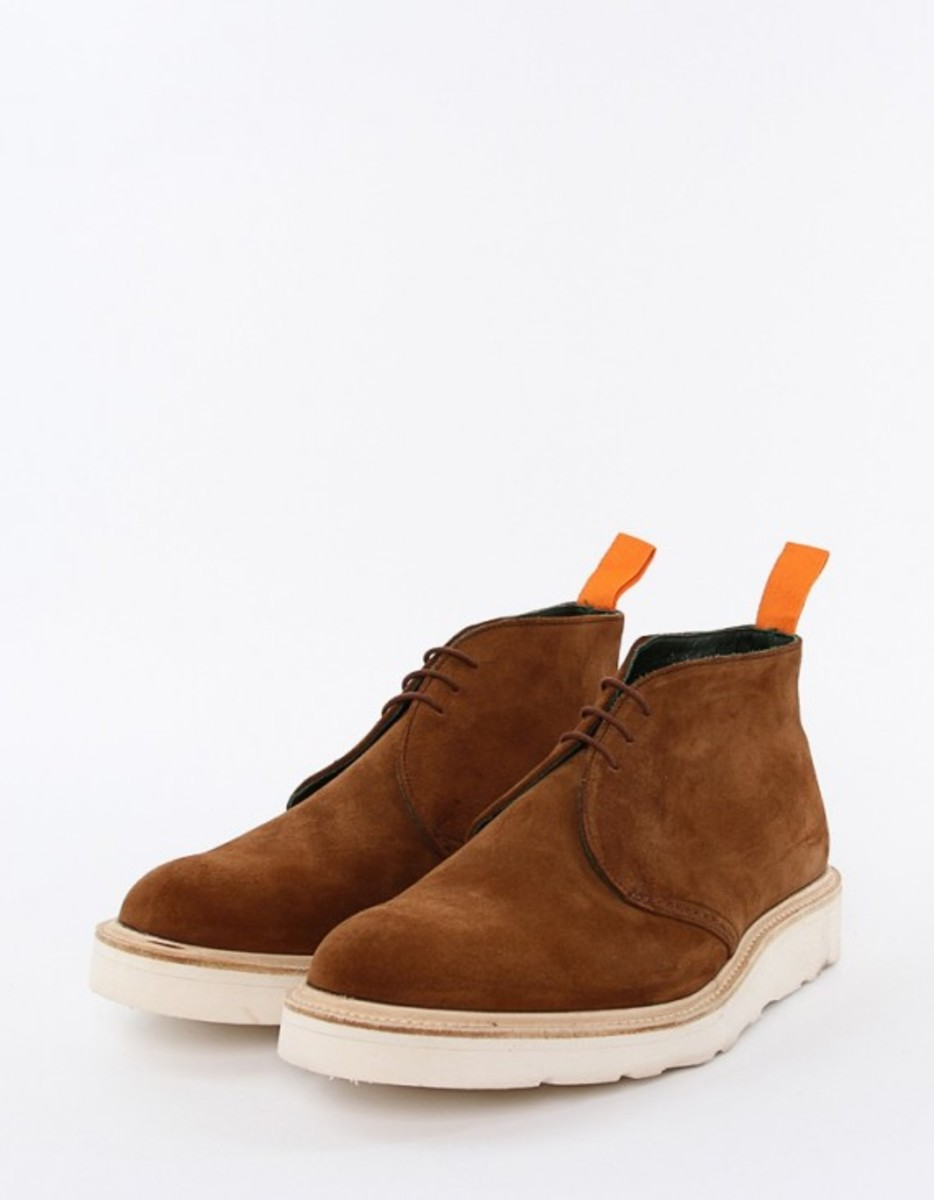 nitty-gritty-trickers-footwear-collection-10