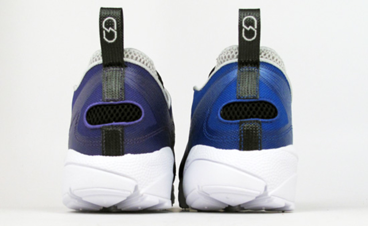 nike-sportswear-x-fragment-design-air-footscape-motion-5
