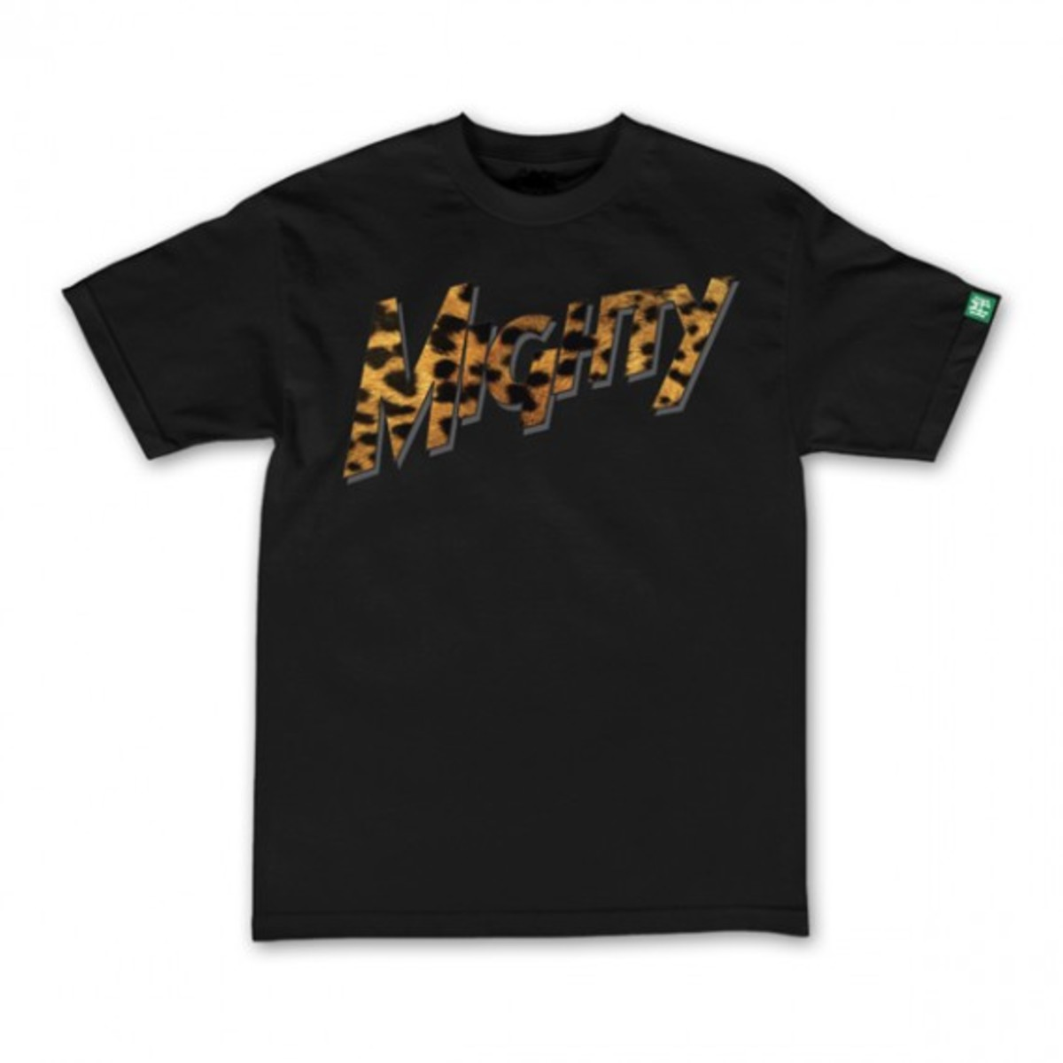 mighty-healthy-summer-2012-t-shirt-collection-06