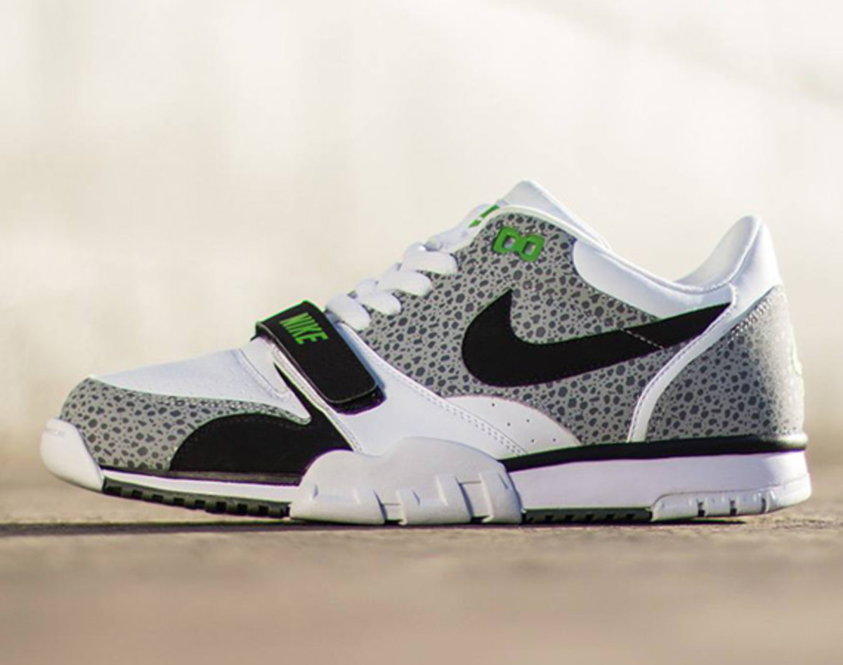 Nike Air Trainer 1 Low ST -