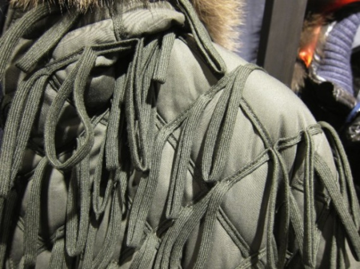 moncler-r-by-christopher-raeburn-fall-winter-2012-collection-09