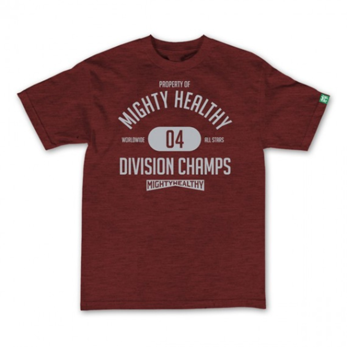 mighty-healthy-summer-2012-t-shirt-collection-14