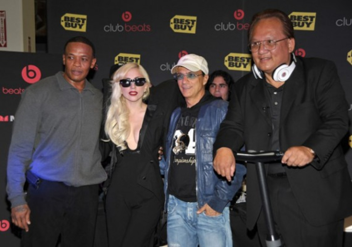 monster-x-beats-by-dre-x-best-buy-club-beats-launch-1