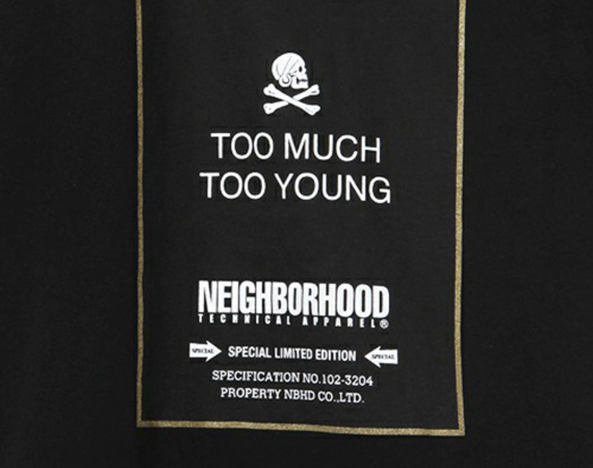 doubt-everything-tmi-neighborhood-zozotown-capsule-collection-00