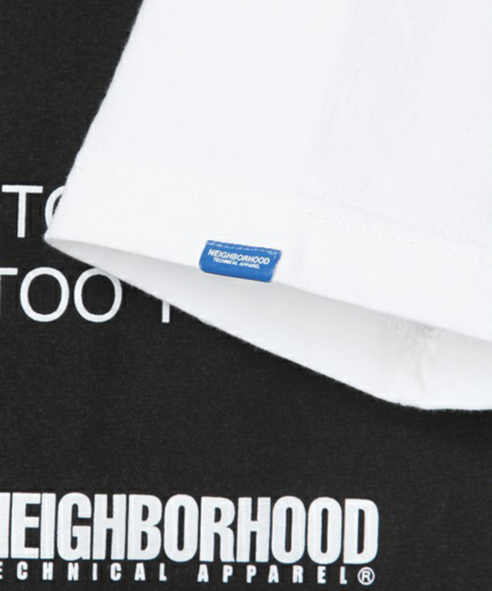 doubt-everything-tmi-neighborhood-zozotown-capsule-collection-04