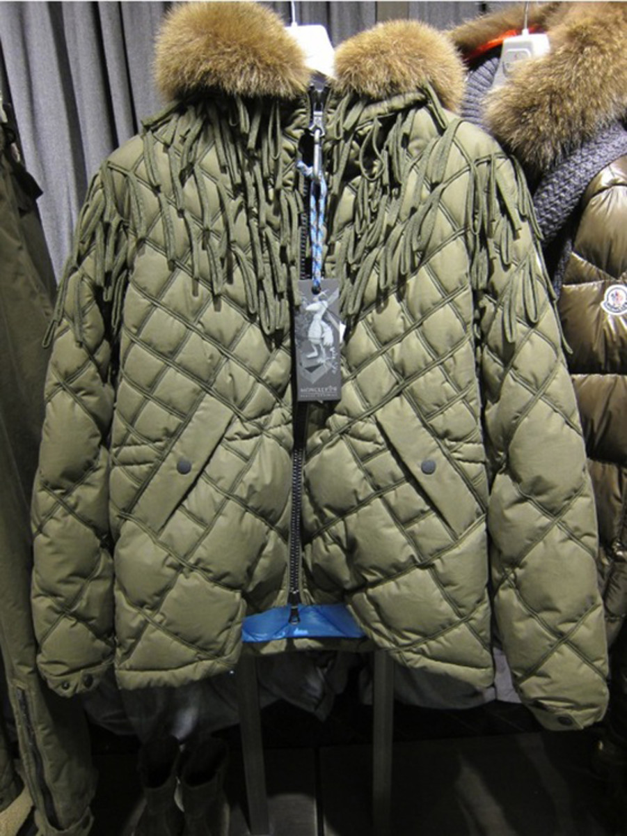 moncler-r-by-christopher-raeburn-fall-winter-2012-collection-08