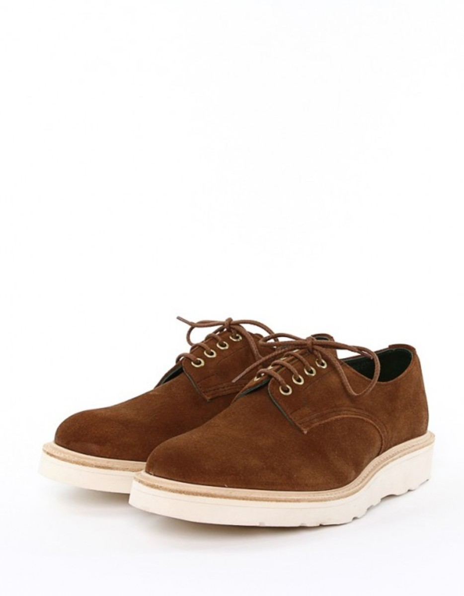 nitty-gritty-trickers-footwear-collection-13