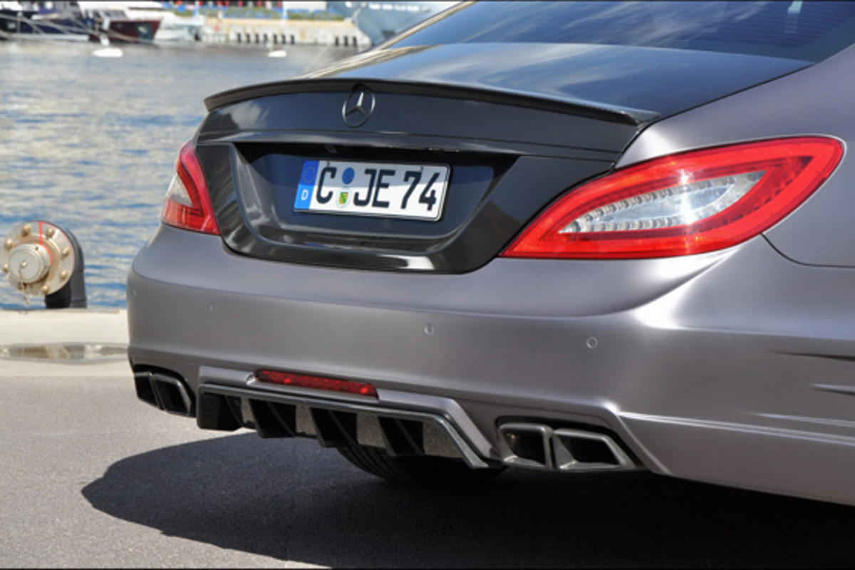 german-special-customs-mercedes-benz-cls63-amg-06