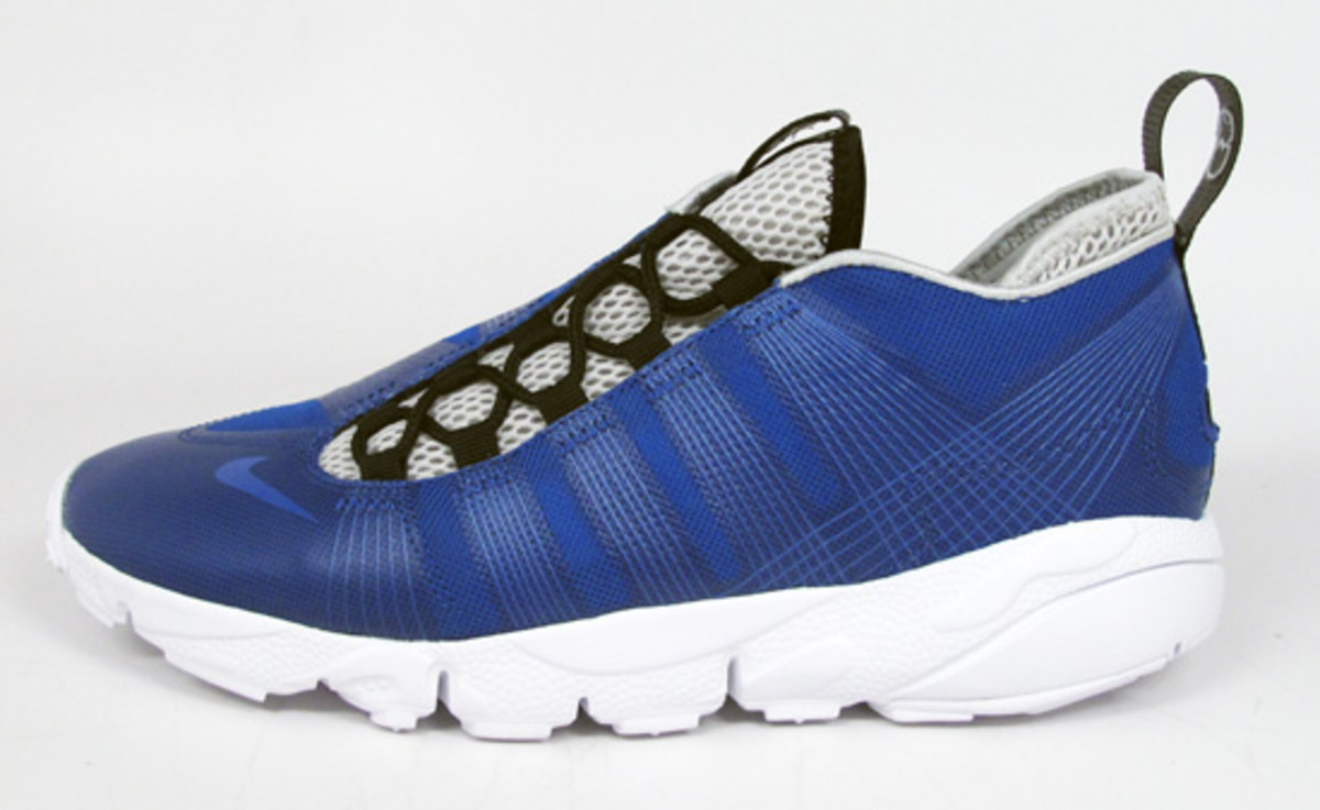 nike-sportswear-x-fragment-design-air-footscape-motion-3