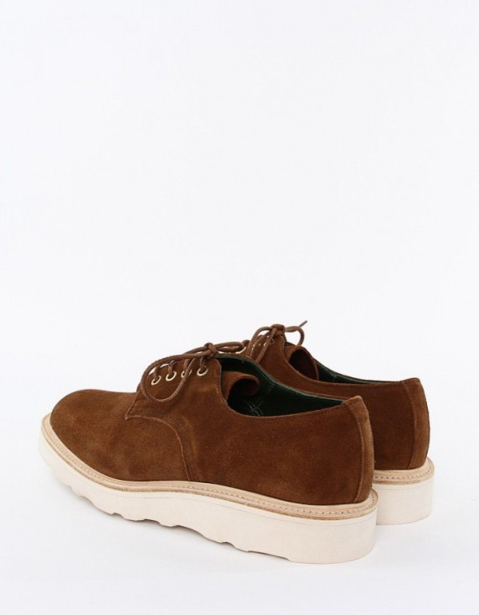 nitty-gritty-trickers-footwear-collection-15