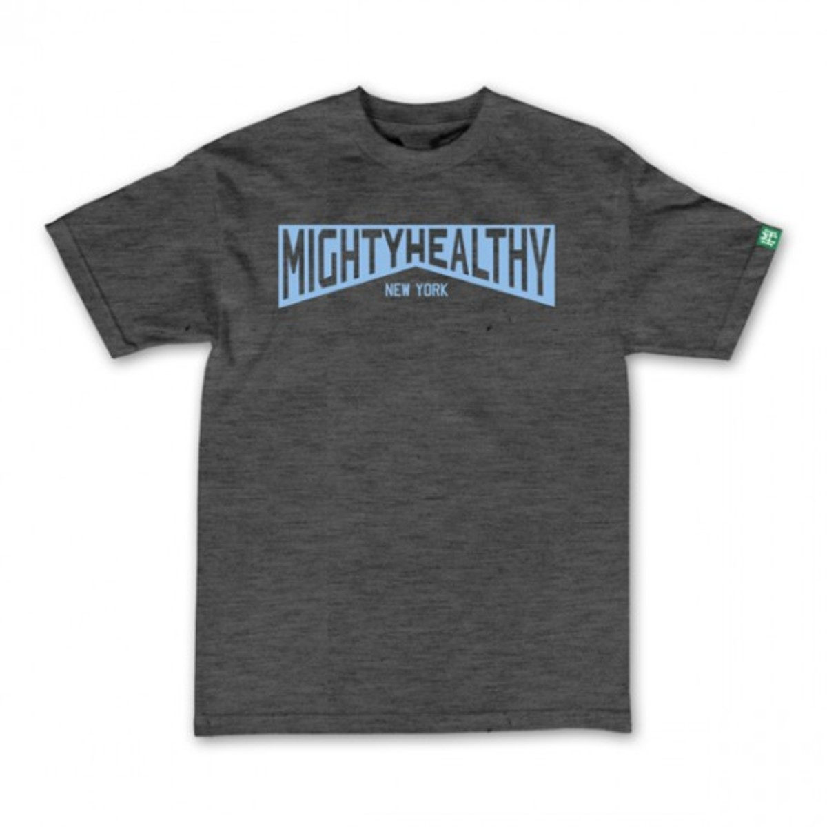 mighty-healthy-summer-2012-t-shirt-collection-24