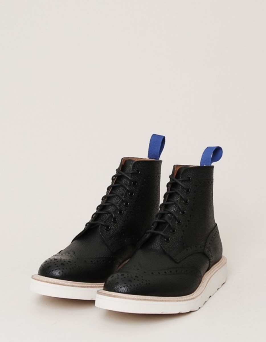 nitty-gritty-trickers-footwear-collection-04