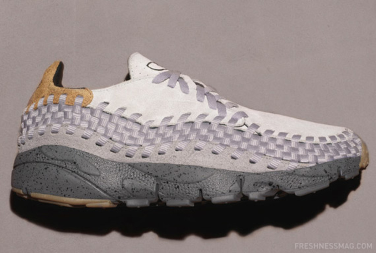 nike-air-footscape-woven-motion-granite-01
