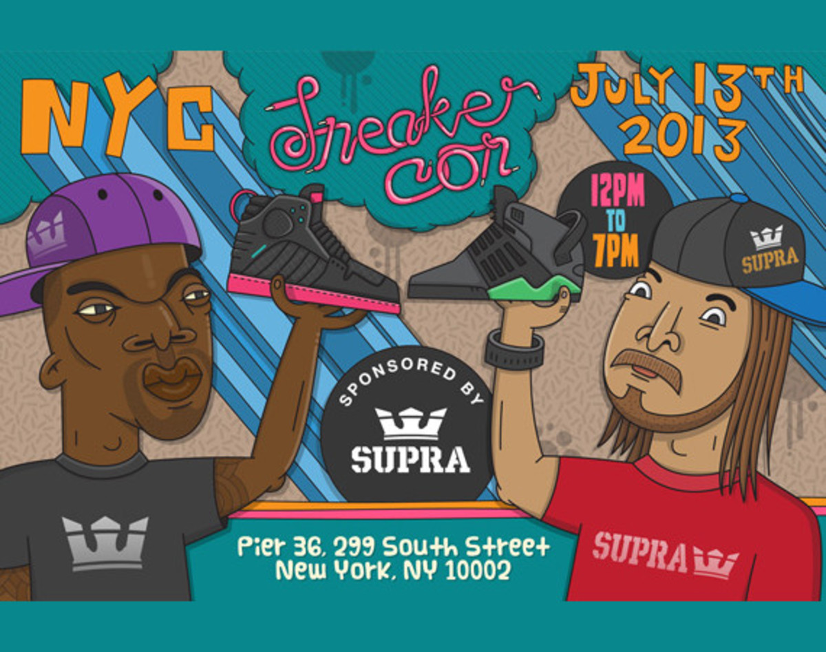 sneaker-con-new-york-july-2013-event-reminder-01