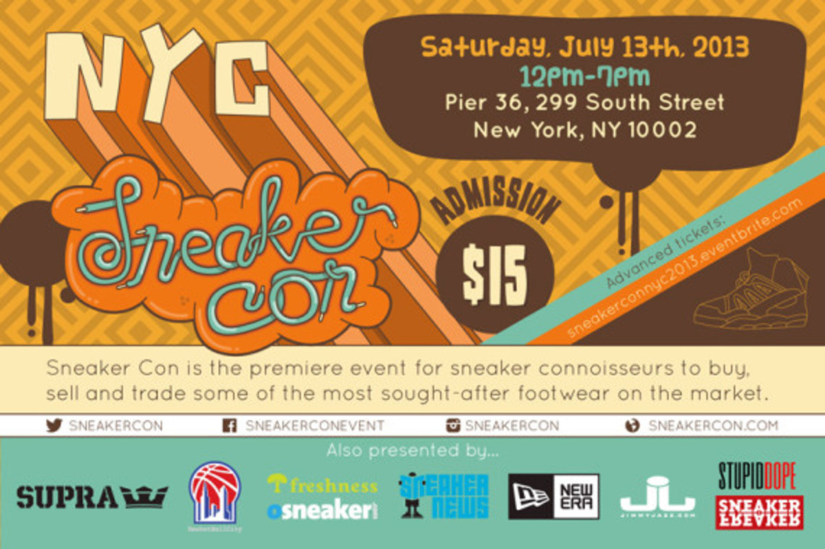 sneaker-con-new-york-july-2013-event-reminder-03