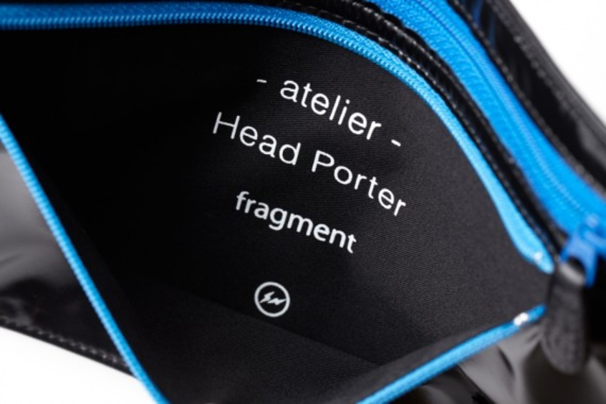 head-porter-fragment-design-mirage-currency-case-09