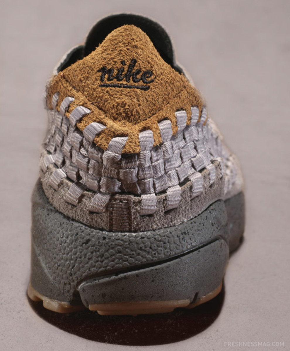 nike-air-footscape-woven-motion-granite-04