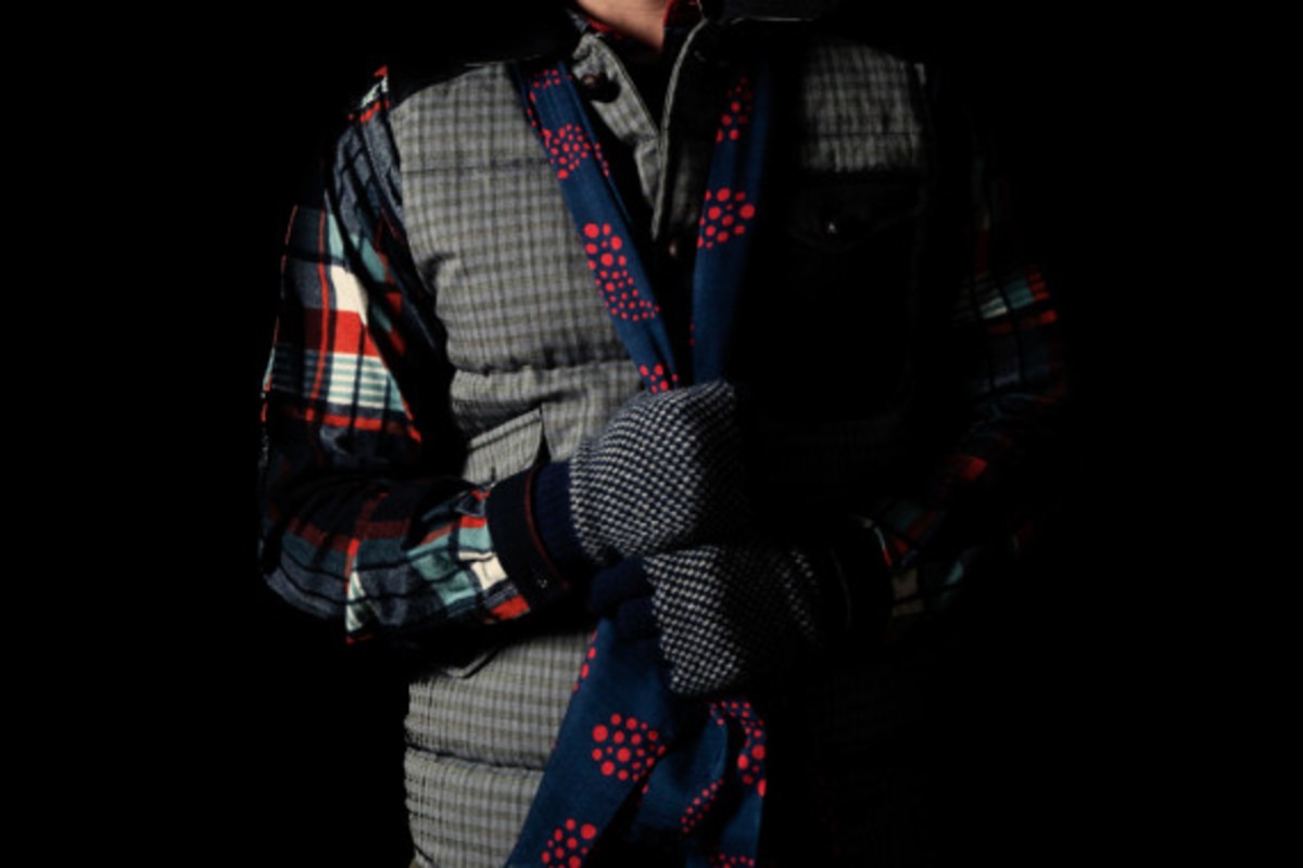 haven-fall-winter-2013-collection-lookbook-13