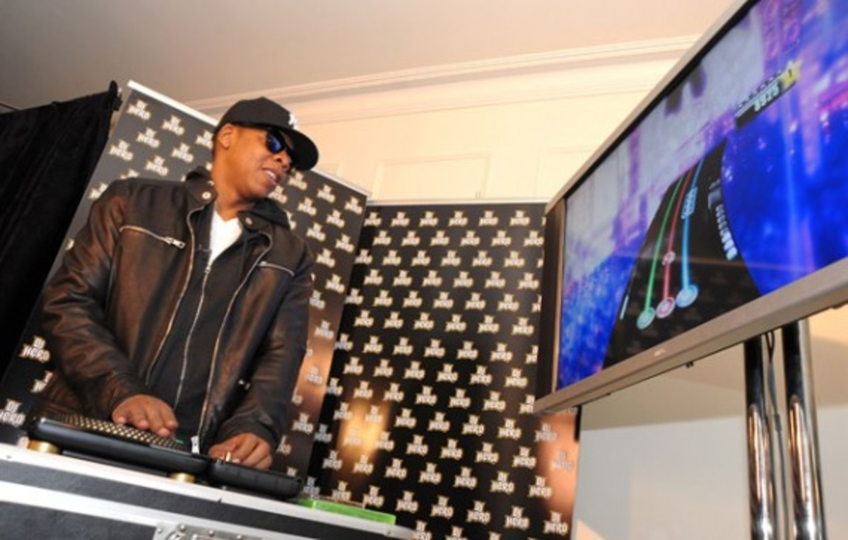 dj-hero-press-conference-with-jay-z-1