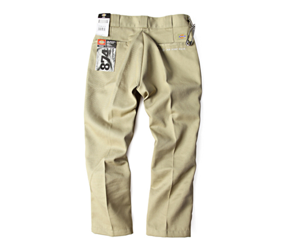 jam-home-made-dickies-customized-jodhpurs-work-pants-03
