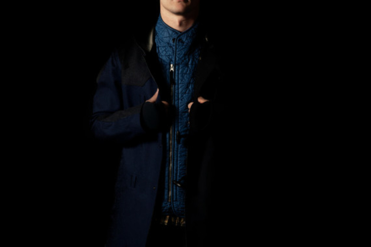 haven-fall-winter-2013-collection-lookbook-04