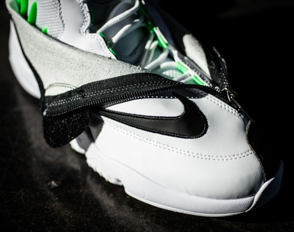 cc7b23af63a2 nike-air-zoom-flight-the-glove-sl-release-
