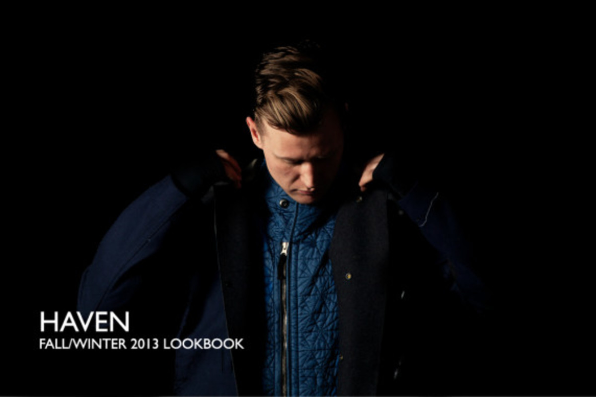 haven-fall-winter-2013-collection-lookbook-02