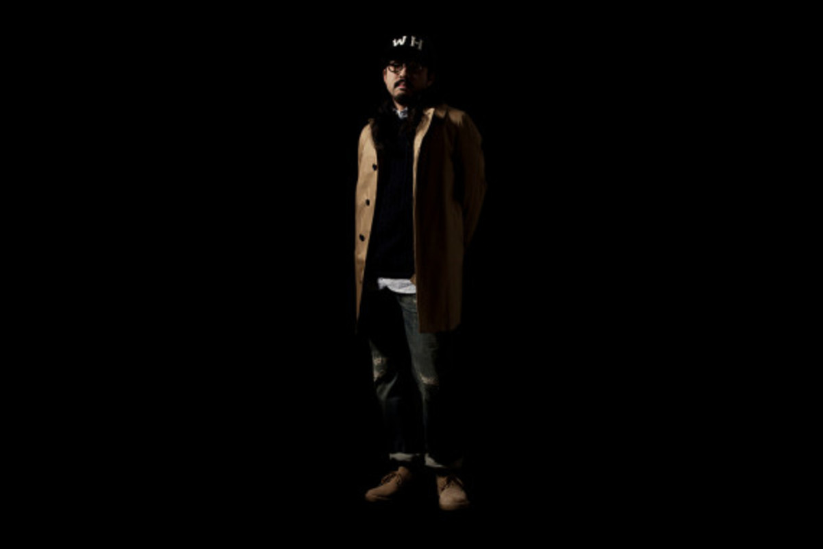 haven-fall-winter-2013-collection-lookbook-06