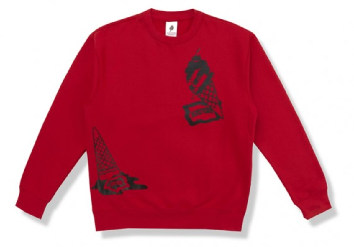 ice-cream-holiday-2012-apparel-collection-12