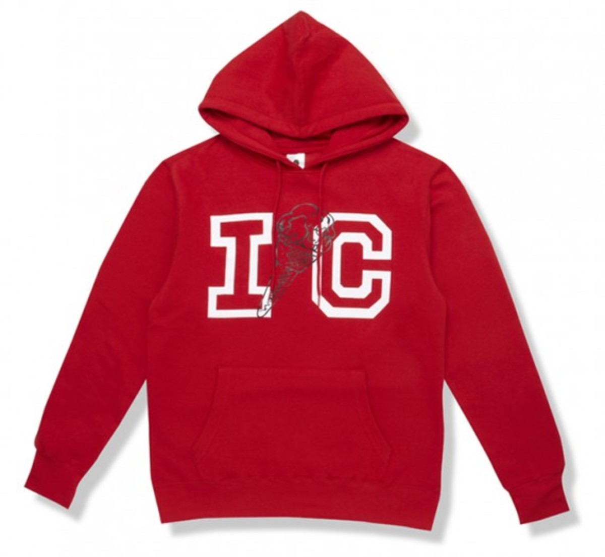 ice-cream-holiday-2012-apparel-collection-09