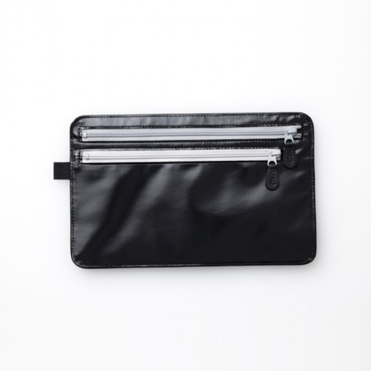 head-porter-fragment-design-mirage-currency-case-03