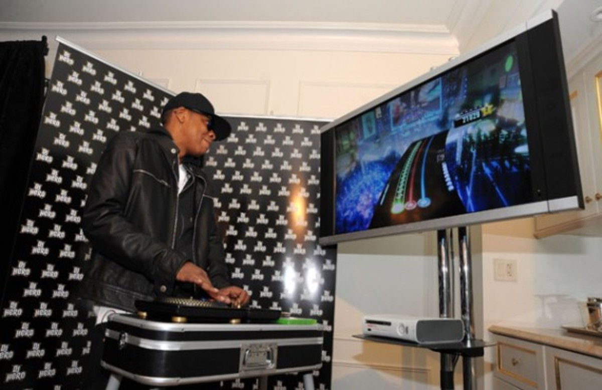 dj-hero-press-conference-with-jay-z-5