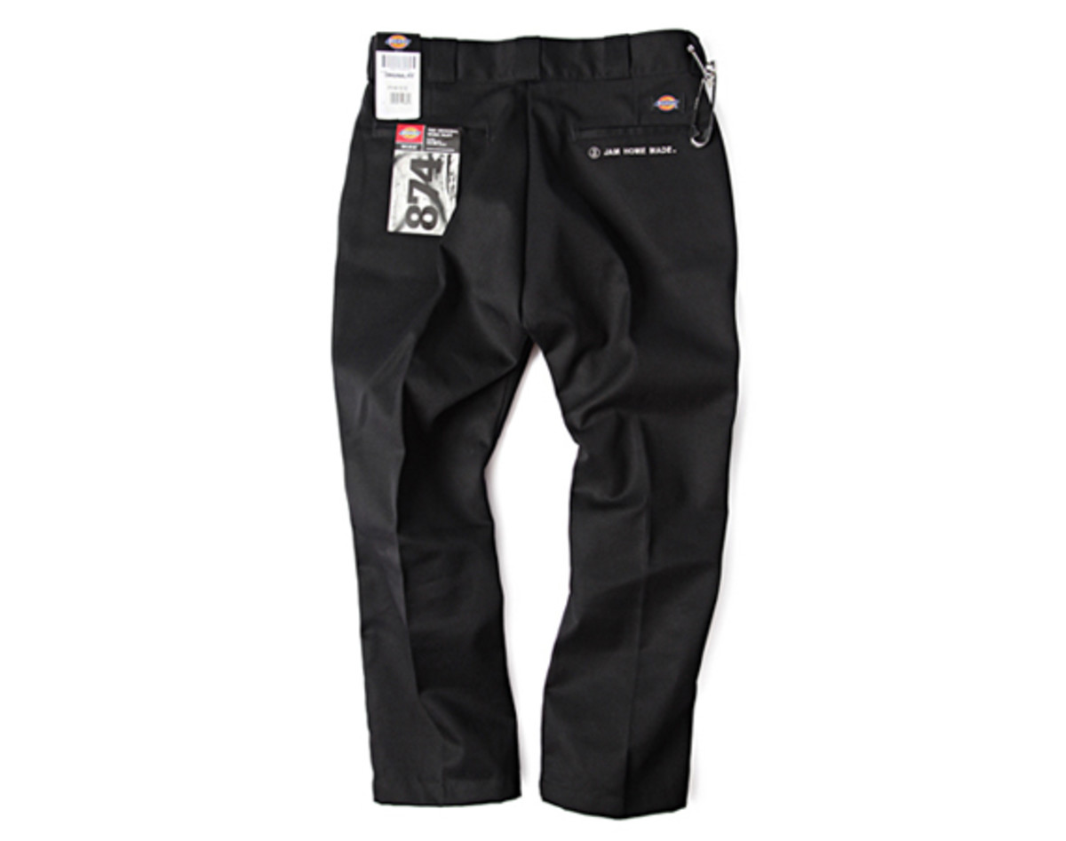 jam-home-made-dickies-customized-jodhpurs-work-pants-01