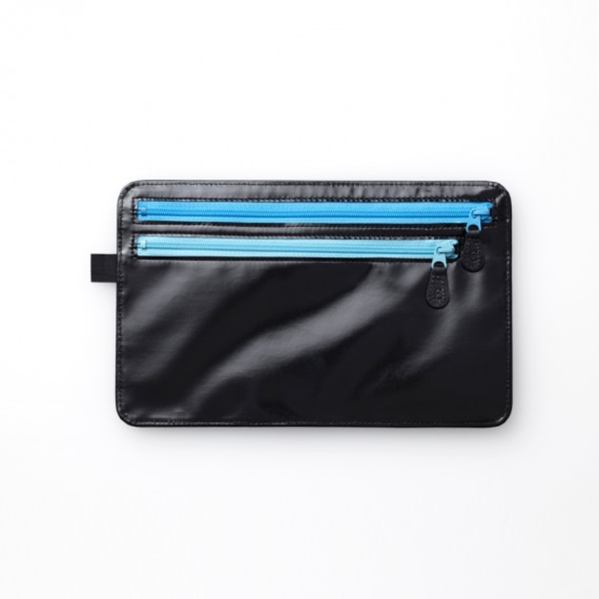 head-porter-fragment-design-mirage-currency-case-05