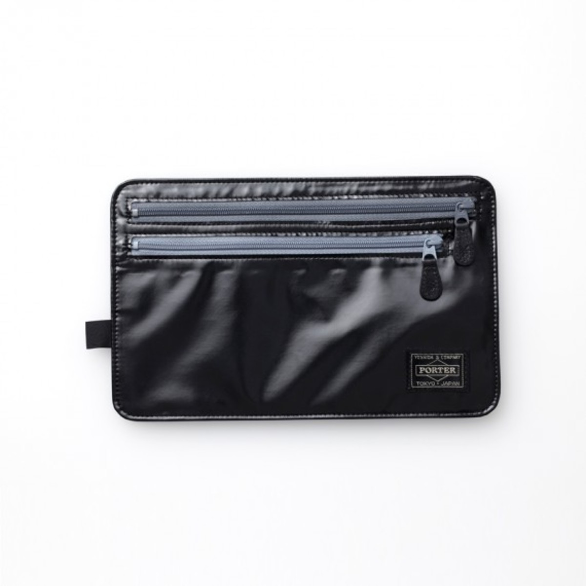 head-porter-fragment-design-mirage-currency-case-02