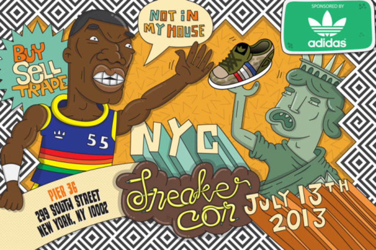 sneaker-con-new-york-july-2013-event-reminder-02