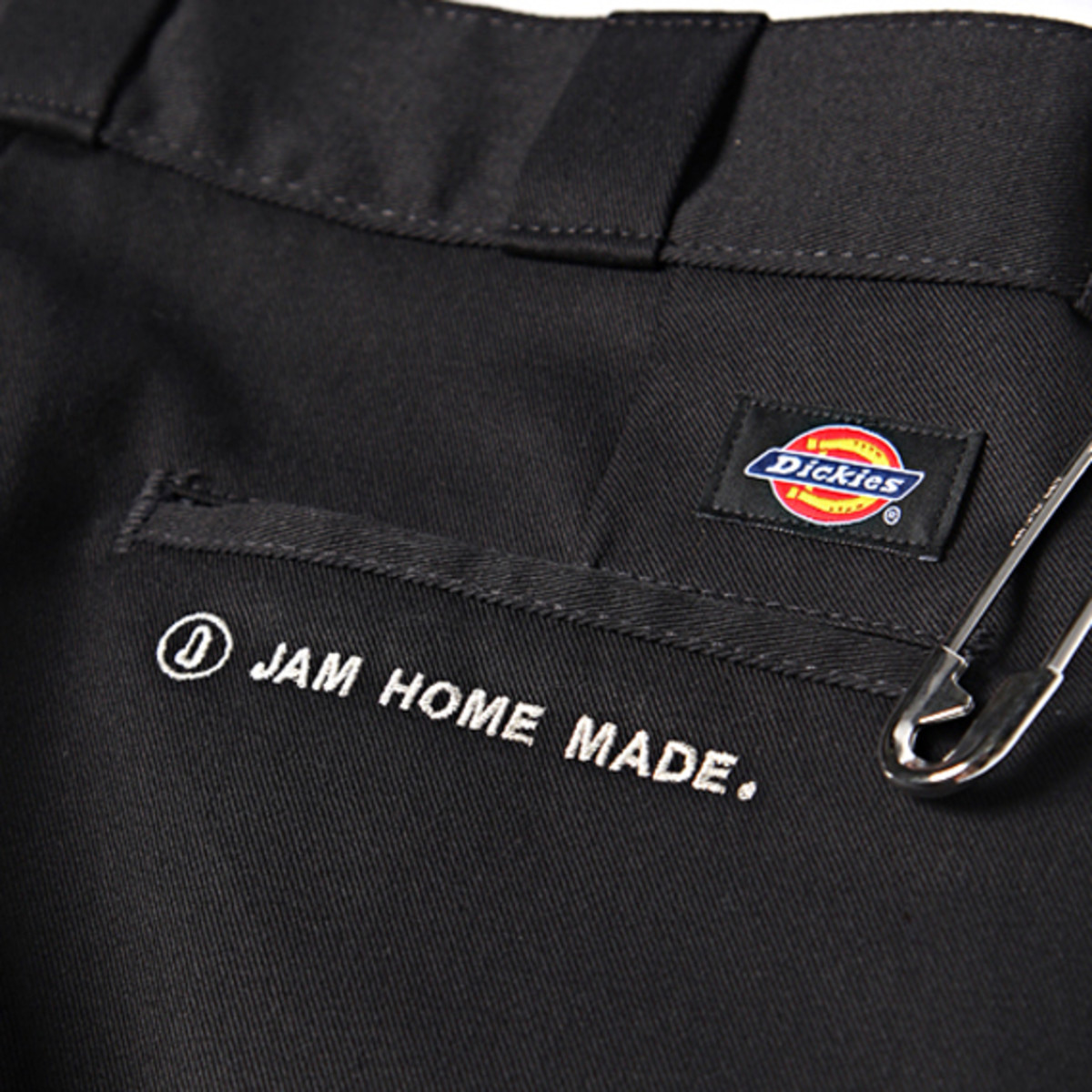 jam-home-made-dickies-customized-jodhpurs-work-pants-08