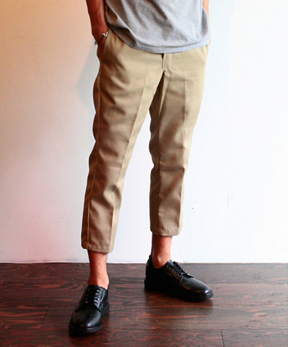 jam-home-made-dickies-customized-jodhpurs-work-pants-13