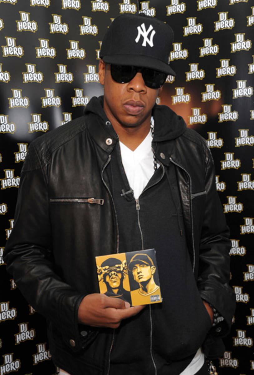 dj-hero-press-conference-with-jay-z-2